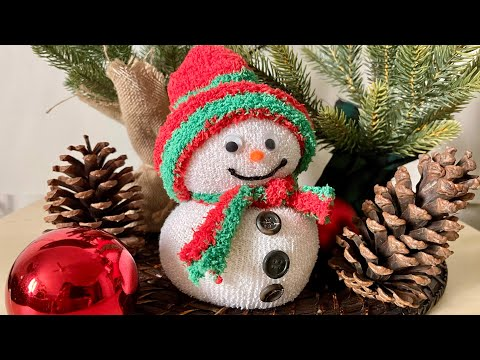 diy-sock-snowman-|-fun-christmas-crafts-for-kids