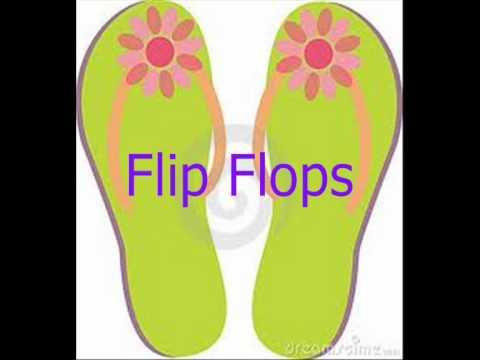 97bd3a502b59 Flip Flops song - YouTube