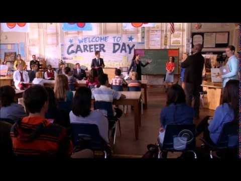 BAD TEACHER season 1 episode 1 (full episode)