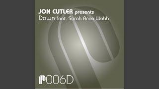 Dawn (Distant Music Vocal Mix) (feat. Sarah Anne Webb)