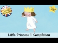 Give It To Me! | Compilation | Little Princess