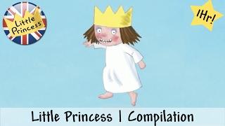 Video Give It To Me! | Compilation | Little Princess download MP3, 3GP, MP4, WEBM, AVI, FLV September 2018