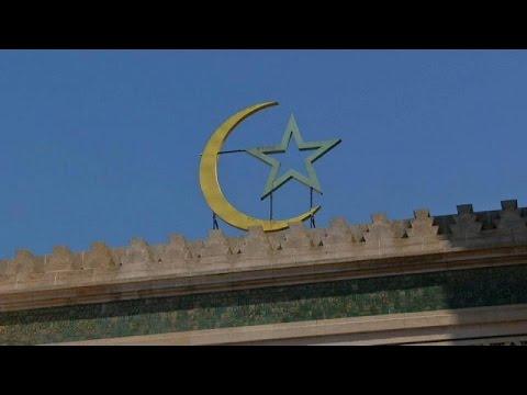 فرنسا: الإسلام بين مطرقة التطرف الإسلامي وسندان التطرف اليميني  - نشر قبل 15 دقيقة