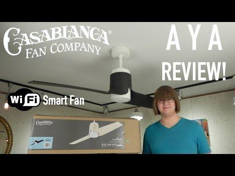 product-review!-casablanca-aya-wifi-smart-ceiling-fan