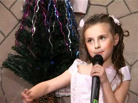 Sorina-Mihaiela Zepciuc