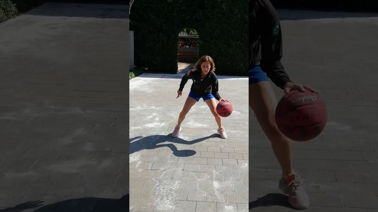 Basketbal Opwarming Youtube