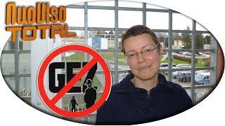 GEZ: Immer mehr verweigern die Zwangsabgabe
