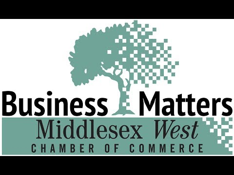 Business Matters October 2017