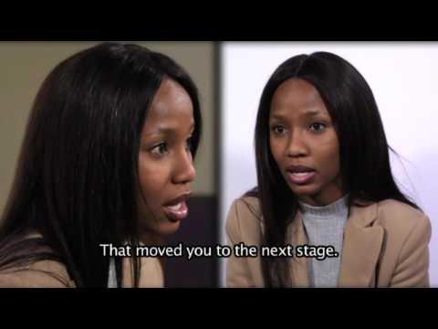 iSpani 7 - Episode 23: Management consulting