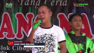 Download Video LIVE Siang | GODANG NADA | Jatisawit Lor Blok Cibogo MP3 3GP MP4
