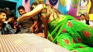 Dard Bhara dil main itna