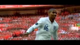 Ashley Young- STILL SPEEDIN39- Goals amp Skills 201112