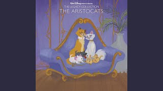 Main Title / The Aristocats