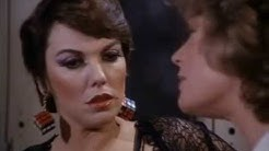 Cagney and Lacey Season 1 Episode 1