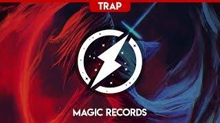 Lucha x R3VXS - Anubis (Magic Free Release)