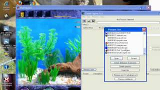 Free fish tycoon money full version only