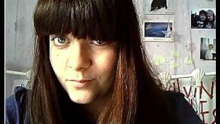 pedzle do makijazu = filmik dla tych ktory chca kupic Thumbnail