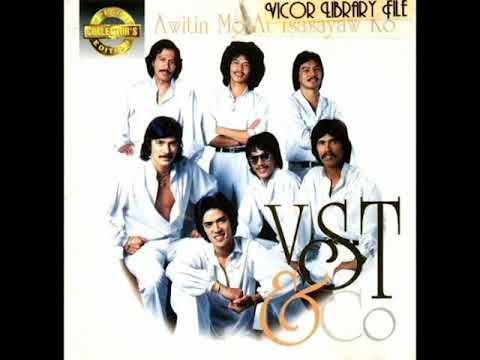 VST & Company   Rock Baby Rock