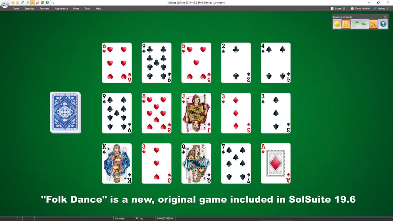 😱 Freecell download for macbook air | Best Free Software