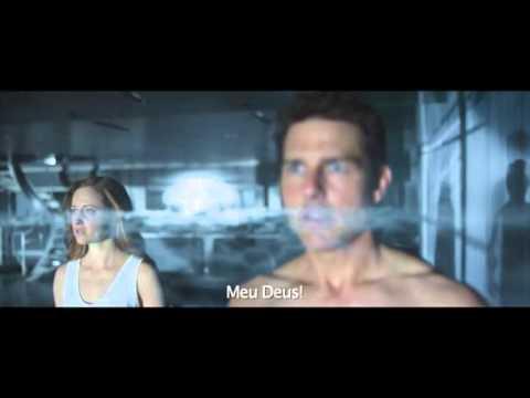 Trailer do filme Um Visitante Inesperado