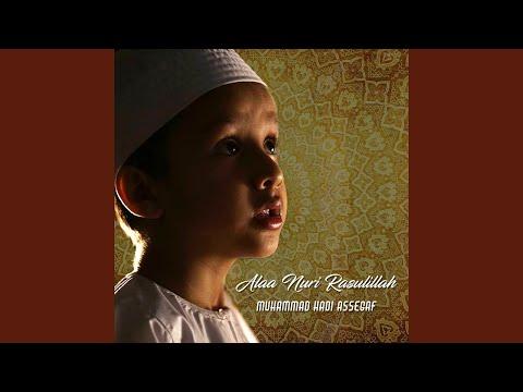 Alangkah Indahnya (feat. Habib Syech Bin Abdul Qodir Assegaf)