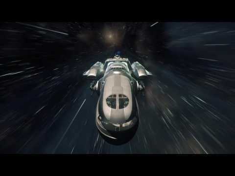 2-man Freelancer ICC Missions 1-4, then I play Search and Rescue for the pilot!