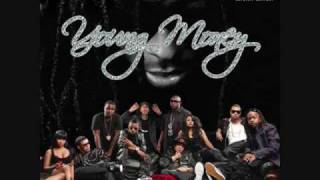 Watch Young Money Finale video