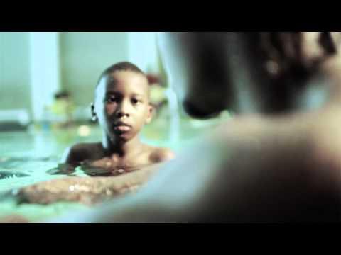 YMCA Detroit Swims