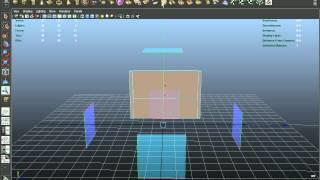 como crear modelos para amnesia parte 6