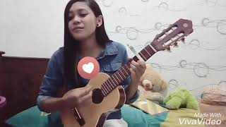 Download Video Layang kangen cover by aminatul MP3 3GP MP4
