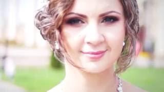 Самые лучшее жених и невеста в Алматы Самая красивая