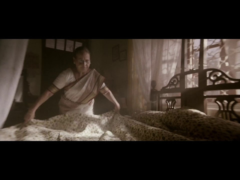 WHAT MOM REALLY WANTS: MICROMAX MOTHER'S DAY TRIBUTE