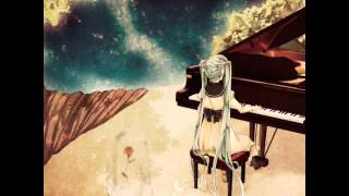 Hiiro No Kakera ••• piano