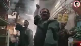 مهرجان  العب يلا أبو حفيظة  2018
