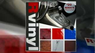 Dash Kits | 2010-2012 Hyundai Genesis Coupe | Customer Install Photos