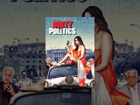 Dirty Politics Mp3