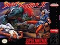 Which Street Fighter SNES Games Are Worth Playing Today? - SNESdrunk