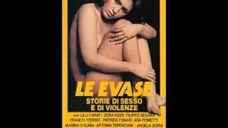 Repeat youtube video Pippo Caruso - La Villa Prigione