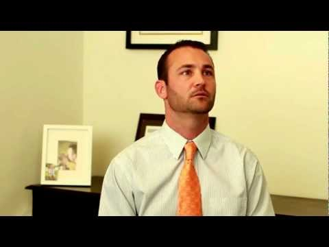San Luis Obispo personal injury attorney Robert May discusses what makes The May Firm different from other personal injury law firms. Injury lawyer Robert May talks about what The May Firm does to provide excellent personal injury representation to his clients.  The May Firm is a personal injury law firm, which handles many different personal injury cases, which includes: Automobile Accidents, Car Accidents, Trucking Accidents, Wrongful Death, Boating Accidents, Car Crash cases and all other catastrophic personal injury cases.  The personal injury lawyers at The May Firm provide Free No-Risk case consultations 24/7! Phone: (805) 980.7758 Web: www.mayfirm.com