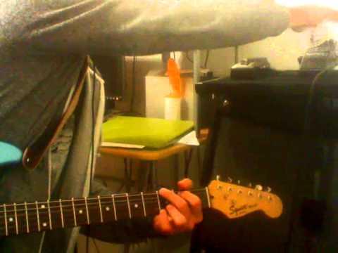 Craigslist Houston Musical Instruments