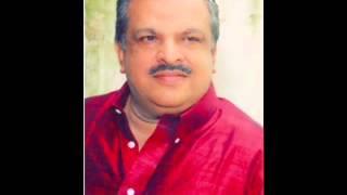 ennavo sethi manam pesa ennum pesathu - P.Jeyachandran & S.janaki- mp3
