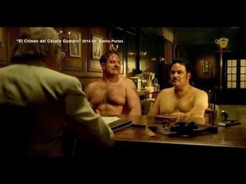 El Crimen del Cácaro Gumaro / Programa 09 / Quinta Temporada