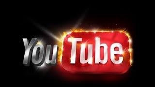Как девушке зарабатывать в Youtube? Заработок девушек блоггеров