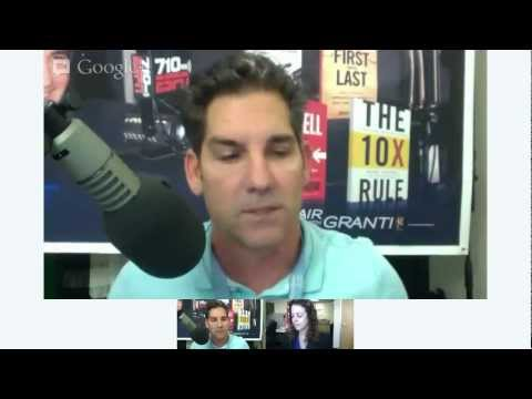 Reasons Why Small Business Fails - Cardone Zone