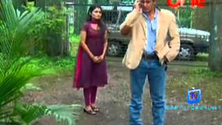 Kaala Saaya [Episode 88] 27th  May 2011 Watch Online part 1