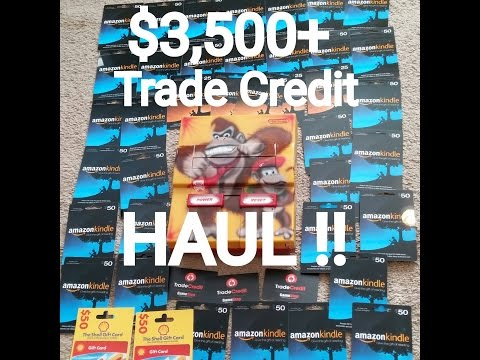 #72 - How I made $3,500+ Gamestop Trade Credit & Completed Sega Dreamcast Set