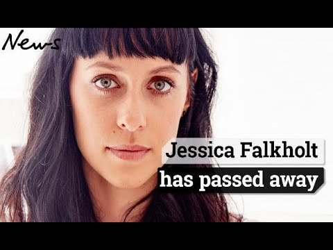 'Home And Away' Actress Jessica Falkholt Dies After Boxing Day Crash