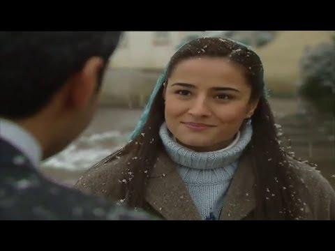 Nazar ve Ali - (Ozlem Conker - Emrah )  Kinali Kar