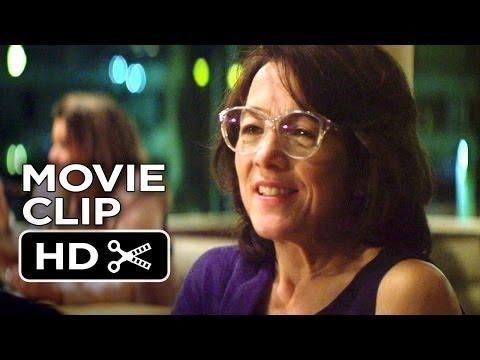 Gloria Movie  1 2014  Paulina Garcia Drama Movie HD