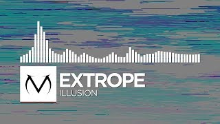 [Trap] - Extrope - Illusion [Free Download]